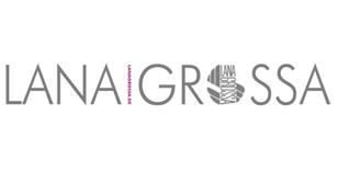 Lana grossa Logo