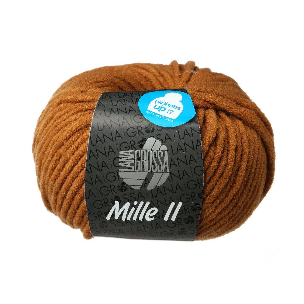 LG Mille II