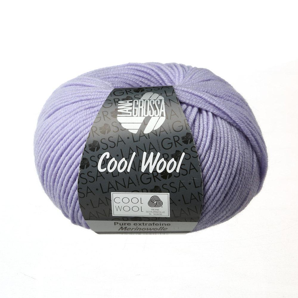 LG Cool Wool