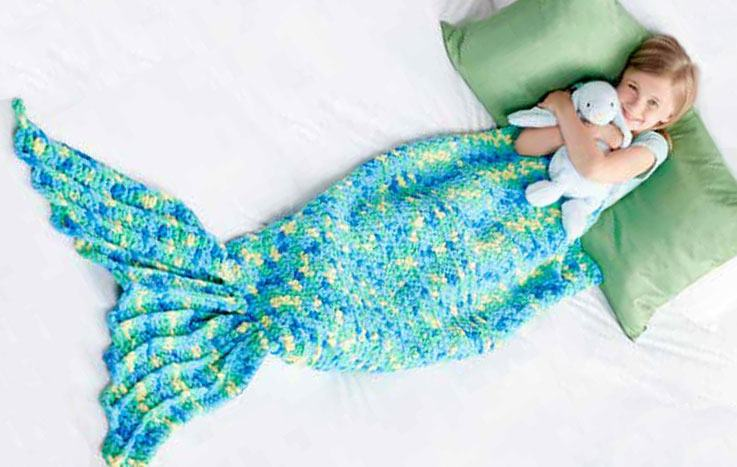 Thousands of Free Patterns