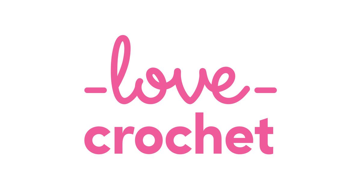 Free Crochet Patterns For Babies Lovecrochet