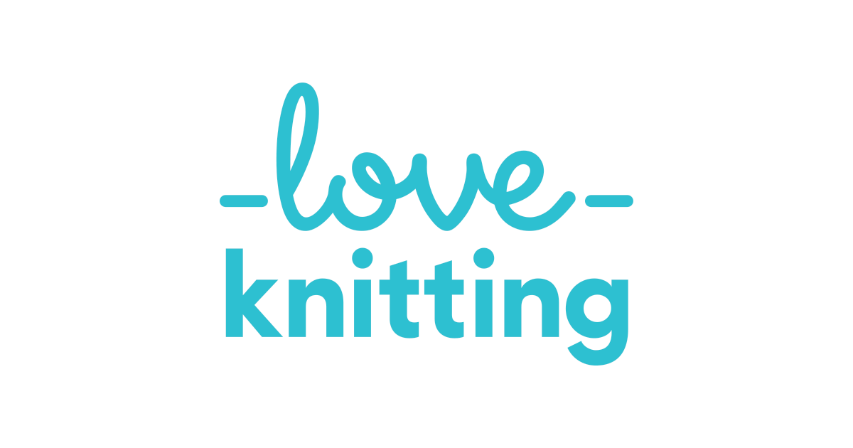 LoveKnitting | Knitting Wool, Yarn, Patterns, Needles, Books & Buttons