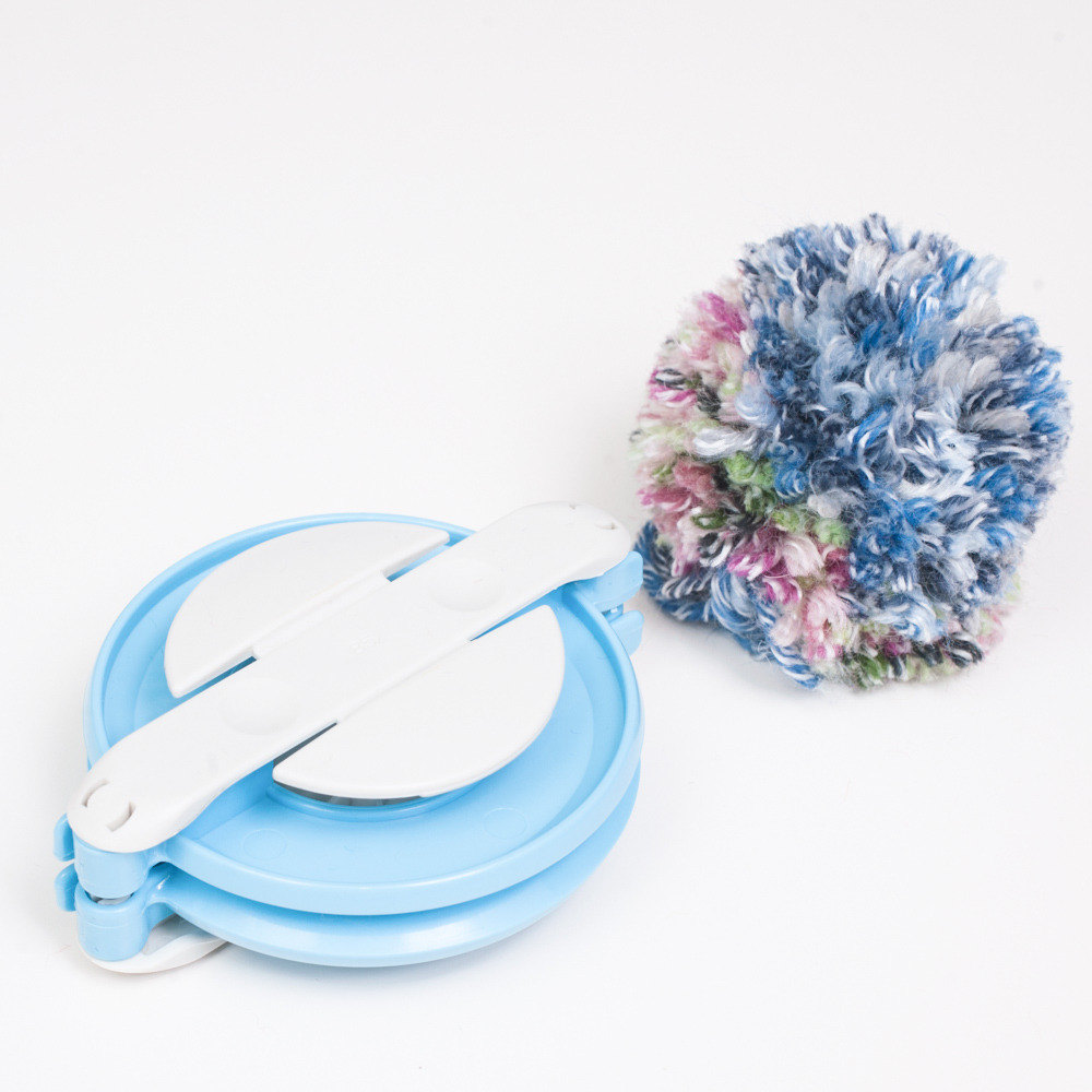 Shop pom pom makers