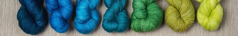 knitting shops in cincinnati