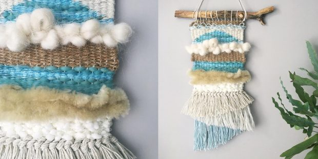 a guide to loom knitting loveknitting